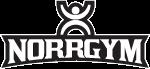 Norrgym